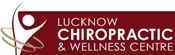 Dr. Brad Murray. Lucknow Chiropractic.